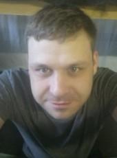 xxxwolfxxx, 35, Russia, Nizhniy Novgorod