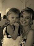 Liliya, 35  , Mayskiy