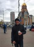 Denis, 36  , Budapest XVII. keruelet