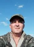 Ravil, 55  , Barnaul