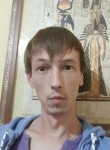 Dmitriy, 33  , Gresovskiy