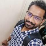 Nithin, 32  , Pathanamthitta