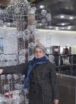 Надежда, 66  , Barnaul