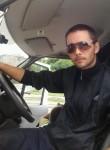 Taras, 33, Dnipropetrovsk