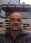 Aleksandr, 55  , Sjolokhovskij