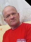 Lazar, 50  , Vranje