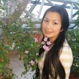 Bogumila, 25  , Zielona Gora