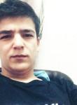 Misha, 23  , Vostryakovo