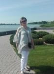 Zina , 66  , Aksay
