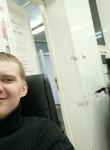 Anton , 28, Myrnyy