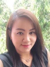 nana, 36, Thailand, Chiang Mai