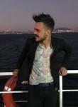 yunusemre, 23, Ankara