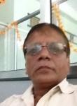 Ghanshyam, 42  , Butwal
