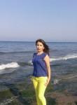 Zamina Kurbanova, 42  , Derbent
