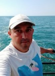 Andrey, 41, Sterlitamak