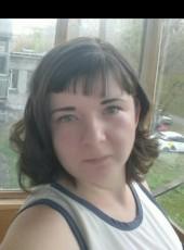 Margarita, 31, Russia, Kemerovo