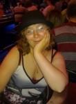 Katya, 31, Zheleznodorozhnyy (MO)