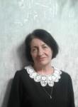 Mila, 64  , Barnaul
