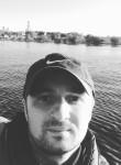 Evgeniy, 31  , Velikiy Novgorod