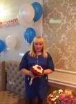 Valentina, 26  , Verkhove