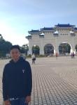 jeddan, 20  , Taipei