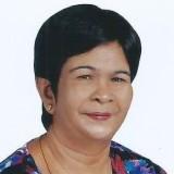 Zenaida, 64  , Subic