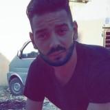 Mõhâmęd, 22  , Chelghoum el Aid
