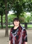 Natalya, 56  , Rylsk