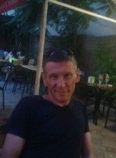 Sergiu, 37, Romania, Moldova Noua