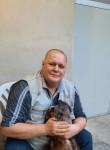 Aleksandr, 52  , Minsk