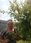 Anna, 66  , Orenburg