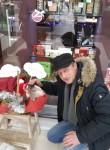 Sergey, 50  , Lipetsk