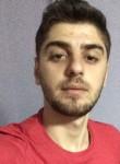 mamuşlalii, 23  , Prizren