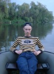 Roman, 35  , Kramatorsk