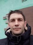 Slava, 36  , Dzyarzhynsk