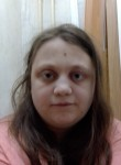 Anna Muzychenko, 30  , Zhlobin
