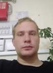 Evgeniy, 29  , Ufa