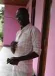 Anthony, 32  , Morogoro