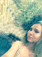 Kira, 31, Russia, Krasnodar