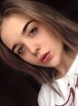 Lera , 18  , Borovskiy