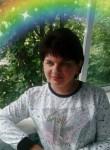Yuliya, 39  , Kirzhach