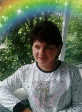 Yuliya, 40, Russia, Kirzhach
