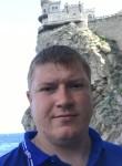Mikhail, 31  , Totma