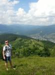 Yuriy, 32  , Gostomel
