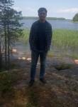 Aleksandr, 25  , Saint Petersburg