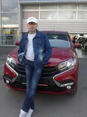 Yuriy  Dranchuk, 48, Russia, Saint Petersburg