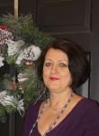 Valentina, 65  , Westport