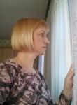 Lyudmila, 48  , Toguchin