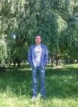 Aleksandr, 30  , Bishkek