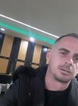 ermi, 33  , Tirana